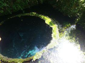 富士山の湧水と大地を感じる!北伊豆おすすめドライブスポット5選|静岡県|トラベルjp<たびねす>