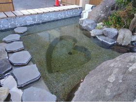源泉かけ流し&無料!頼朝ゆかり伊豆長岡4つの足湯でパワーチャージ|静岡県|トラベルjp<たびねす>