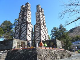 韮山のおすすめ観光スポット6選