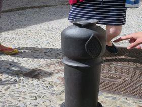 スペイン・グラナダのシンボル ザクロの本当の意味とは?カトリック両王が見た夢