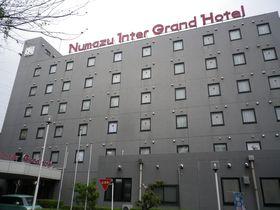 サービス満点!コスパ最高の「沼津インターグランドホテル」はインター至近|静岡県|トラベルjp<たびねす>