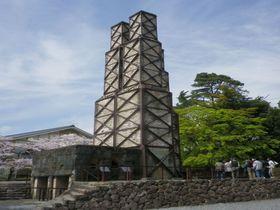 ご当地グルメも充実!日本で唯一現存する反射炉・静岡「韮山反射炉」|静岡県|トラベルjp<たびねす>