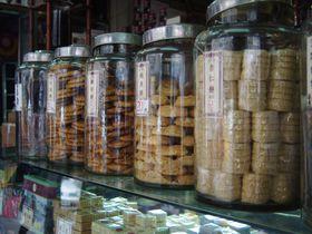 レトロなコーヒータイムが楽しめる!台北「蜂大珈琲」
