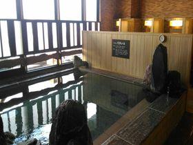 駅近くで温泉三昧&夜食サービスあり!「ドーミーイン三島」は観光にもおススメ|静岡県|トラベルjp<たびねす>