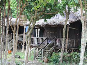 ベトナムのフーコック島でロハスな滞在「マンゴーベイリゾート」