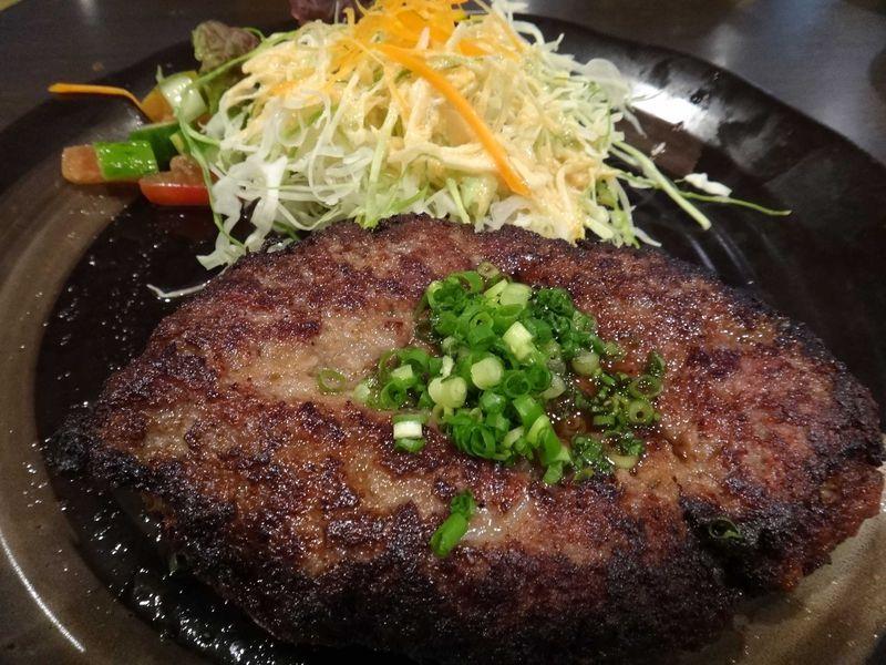 沖縄★石垣島で食べたい安くて美味しいもの ベスト3!