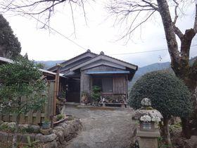 天然うなぎ!独占温泉!高知県檮原の「山遊亭」は癒しの空気が流れる隠れ家的民宿|高知県|トラベルjp<たびねす>