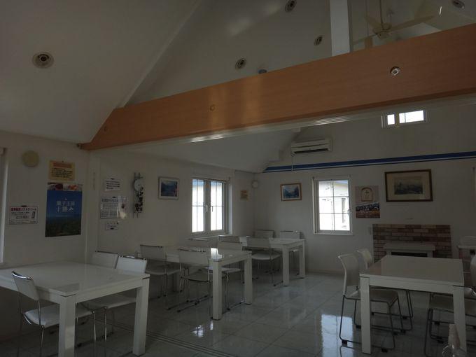 調理師専門学校直営のパン工房「ル・カルフール」