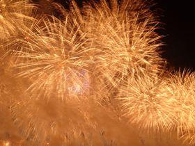 「勝毎vs道新十勝川」どっちを見る?帯広・2大花火大会徹底比較|北海道|トラベルjp<たびねす>