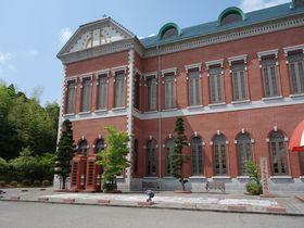 車好き集まれ!小松の「日本自動車博物館」は日本最大級