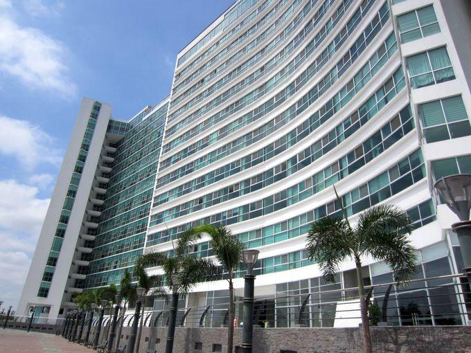 アメリカ最大のホテルチェーン
