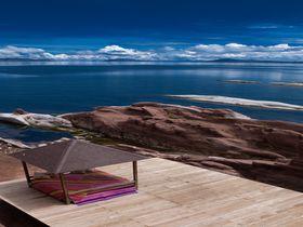 ペルー旅行は優雅に神秘的に!『チチラカ』でチチカカ湖の特別体験