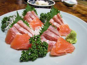 古き良き日本の田舎に思いきり癒される!富士山麓「鱒の家」|山梨県|トラベルjp<たびねす>