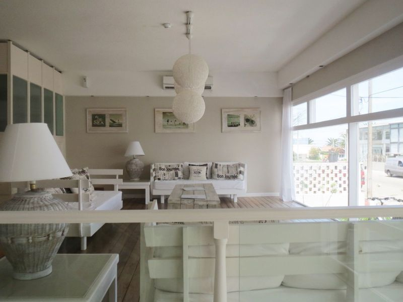 ウルグアイで泊まりたい!「アトランティコ」リゾート地の真っ白なブティックホテル