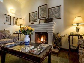 エクアドル・キトで可愛い滞在「ラ・ラビダ」ホステル選びに迷ったらココ