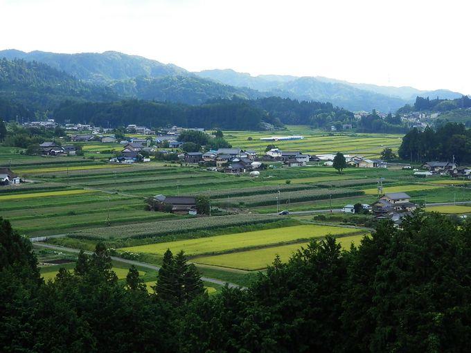 9.岩村町