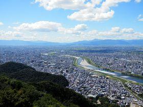 氷菓にヒカ碁…岐阜で見つけたアニメ聖地巡礼スポット18選