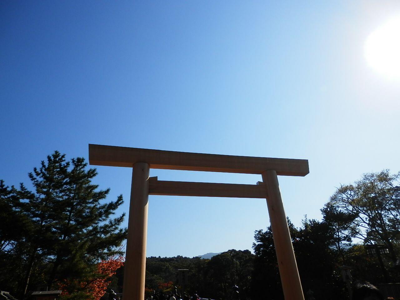 伊勢神宮「おはらい町」には、人気のご当地グルメが盛りだくさん