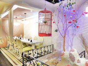 台北のカフェはおしゃれ&かわいい!おすすめ店10選