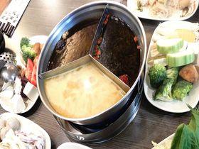 ベジタリアン鍋が食べ放題!ベジ天国台北でヘルシー精進鍋はいかが?