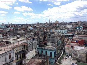 これからどうなっちゃうの?気になるキューバをとことん楽しむ秘訣!