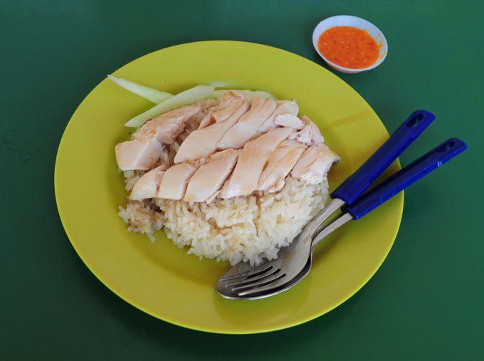 シンガポールのおいしいグルメ!定番・おすすめ名物10選