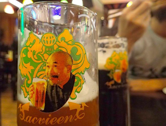 14.ベトナムビール巡り