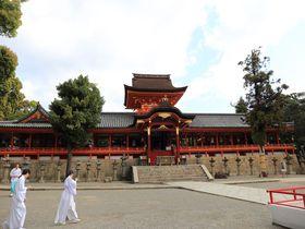 チャンスは春と秋の2回だけ!「京都非公開文化財特別公開」