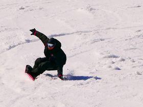 特典も!春スキー&スノボが楽しめる「マウントジーンズ那須」|栃木県|トラベルjp<たびねす>