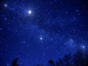 那須高原の星空と高山植物を楽しむ「マウントジーンズ 那須ゴンドラ」|栃木県|トラベルjp<たびねす>