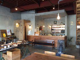 また行きたくなる街、松本。自然とアートとカフェを満喫しよう!|長野県|トラベルjp<たびねす>
