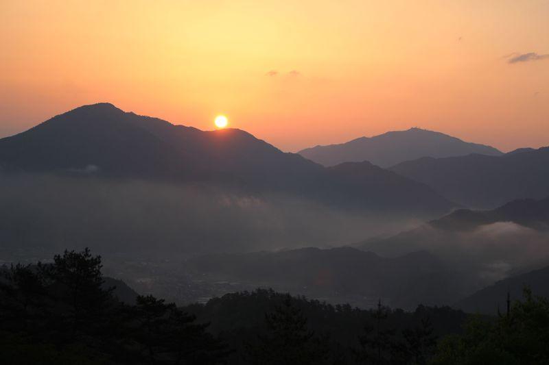 竹田城観光で泊まりたい天空の宿「エデュテイメントリゾートASAGO」