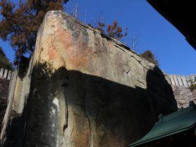 播磨・高砂は縁結び・パワースポットの神社だらけ