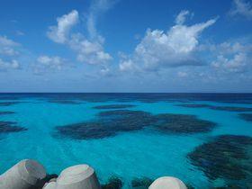 日本最南端の島「波照間島」で絶対見逃せないスポット5選!