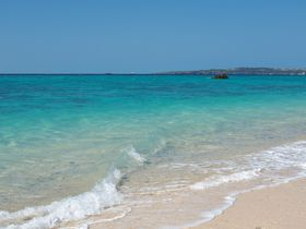 リーズナブルに沖縄リゾートを満喫!「オン・ザ・ビーチ・ルー」に泊まる沖縄ステイ