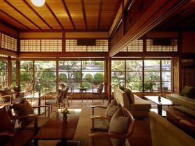 さすが名古屋!素敵過ぎるミュージアムカフェ&喫茶室4選