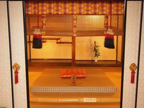 旅人の聖地!東海道と中山道が出会う町・滋賀県草津宿「本陣」