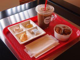 岡山ご当地の味を堪能!倉敷・古民家カフェ「ビスキュイ」|岡山県|トラベルjp<たびねす>