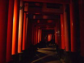 夏旅にオススメ!京都市南部「歴史ミステリー」を巡る旅5選|京都府|トラベルjp<たびねす>