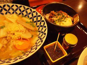 熊本城周辺で食べたい&買いたい!リピートしたくなるオススメご当地グルメ|熊本県|トラベルjp<たびねす>