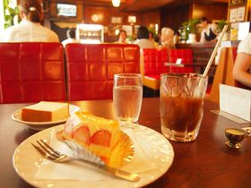 愛されるにはワケがある!名古屋の老舗「洋菓子のボンボン」