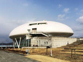 石巻市・日本最大級のマンガミュージアム「石ノ森萬画館」で石ノ森ワールドを楽しもう!|宮城県|トラベルjp<たびねす>