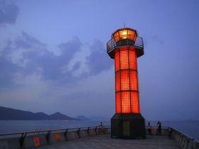 高松で自然とアートを満喫!専門家おすすめスポット10選|香川県|トラベルjp<たびねす>