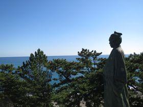 高知観光ココが定番!専門家が選ぶ人気観光スポットとグルメ20選