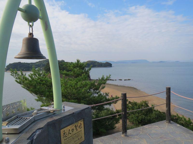 小豆島でデートしよう!おすすめの観光スポット8選
