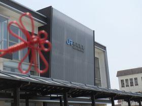 赤とんぼに誘われて、寅さんも歩いた播磨の小京都「龍野」|兵庫県|トラベルjp<たびねす>