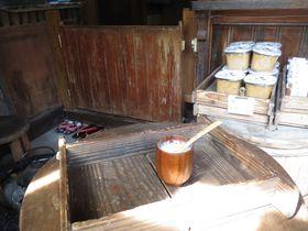 古代赤米の甘酒を探して…四国の西端「卯之町」をレトロ散歩