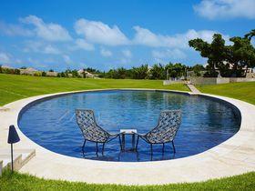 沖縄のホテルでプール遊び!人気&おすすめ10選