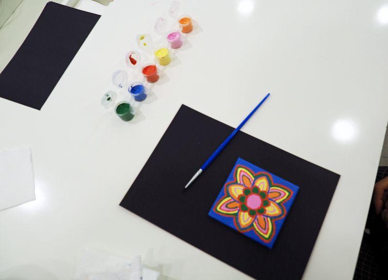 伝統文化手作り無料体験を楽しむ!