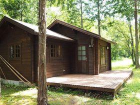 信州の穴場スポット平谷村の貸別荘で山村生活を楽しもう!